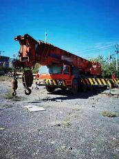 SUMITOMO 170ton sumitomo truck crane sa1700  autodizalica