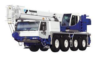 nova TADANO ATF70G-4 autodizalica