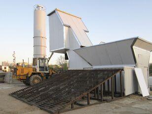 nova SEMIX KOMPAKTNE BETONARNE 30 m³/h betonara