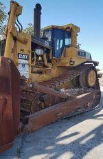 CATERPILLAR D11N buldožer