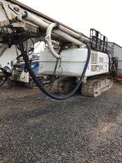 SOILMEC SF70 CFA bušaće postrojenje