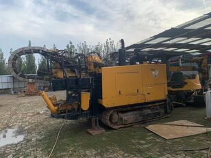 VERMEER  D75*100 horizontalno bušeće postrojenje