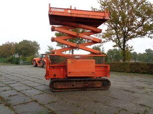 HOLLAND LIFT holland lift 105DL22 makazasta platforma