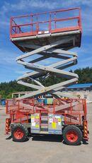 SKYJACK SJ 8841 makazasta platforma