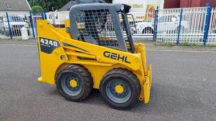 GEHL GHL 4240 mini utovarivač