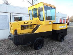 HYSTER C 530 A H pneumatski valjak