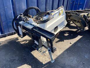 SIMEX T300 Lite Access rovokopač