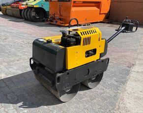 Belle BWR 650 valjak za asfalt