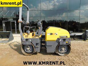 DYNAPAC CC 1100  valjak za asfalt