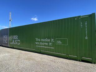 kontejner 45 stopa