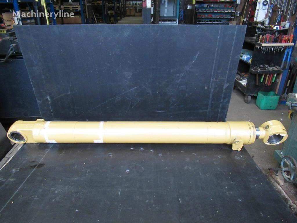 novi CATERPILLAR (1709808) hidraulični cilindar za bagera